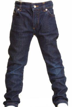 Dolce e Gabbana jeans