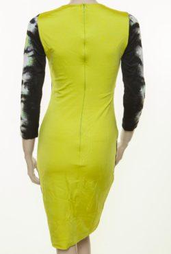 Just Cavalli jurk lm