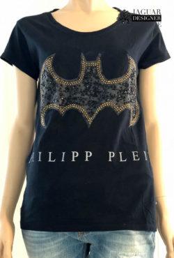 Philipp Plein Batman