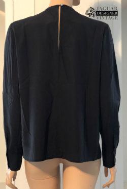 Philipp Plein blouse