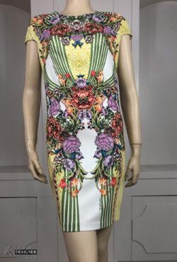 Just Cavalli jurk